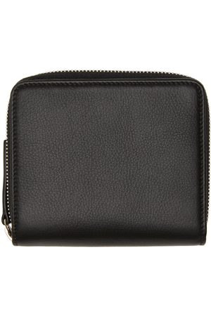ANN DEMEULEMEESTER Guy Multifunctional Wallet