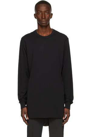 11 BY BORIS BIDJAN SABERI Men Long Sleeve - LS1B Long Sleeve T-Shirt