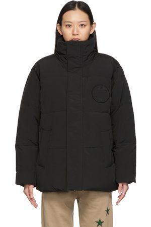 Etudes Women Jackets - Down Polaris Jacket
