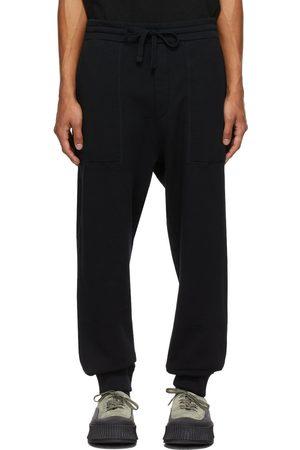 Nanushka Shay Lounge Pants