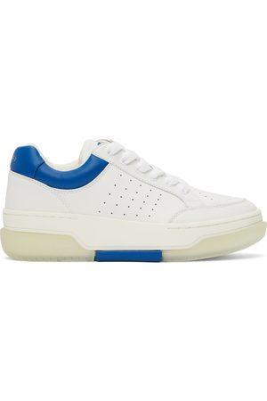AMIRI Men Sneakers - Stadium Low Sneakers