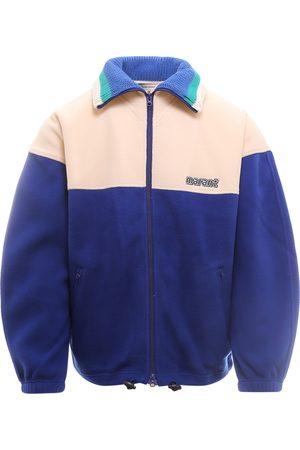 Isabel Marant Fleece jacket