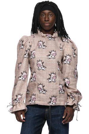 WHITE Women Blouses - Blouse for women 933WCR 47