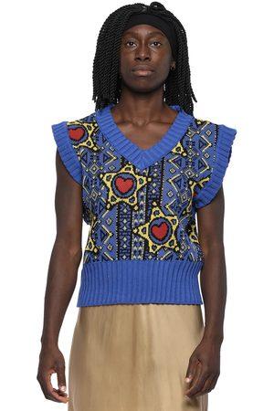 WHITE Vest for women 905WGB 09