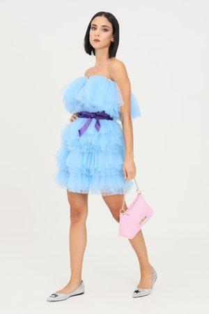 TEENIDOL Dresses