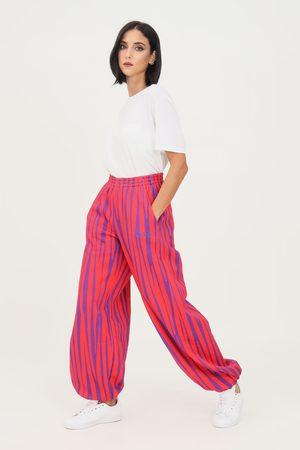 TEENIDOL Women Jeans - Trousers