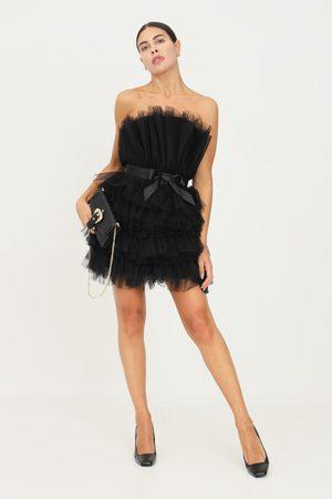 TEENIDOL Women Dresses - Dresses