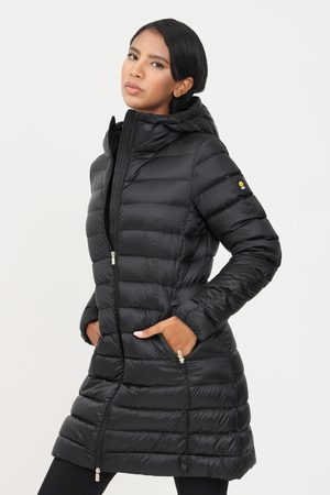 Ciesse Coats Grey
