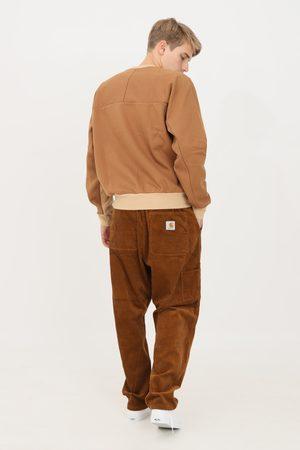 Carhartt Men Jeans - Carharrt Trousers