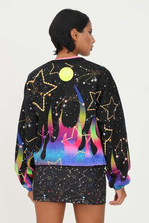 TEENIDOL Sweaters