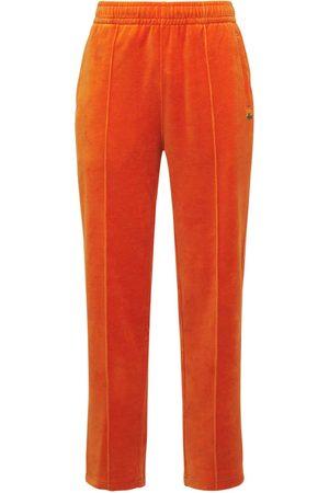 Lacoste Men Jeans - XH7310