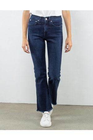 ROŸ ROGER'S Women Stretch - Jeans Zandra super stretch