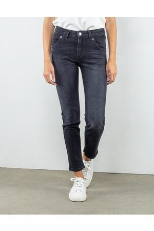 ROŸ ROGER'S Jeans New Elionor skinny