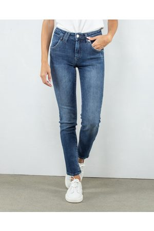 ROŸ ROGER'S Jeans New Elionor skinny fit