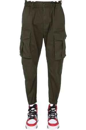 Dsquared2 Men Cargo Pants - CARGO PANTS
