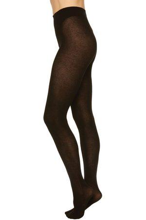 Swedish Stockings Alice Cashmere Tights