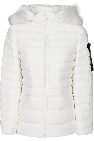 Peutery Coats