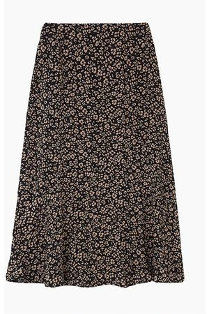 LILY AND LIONEL Lottie Skirt