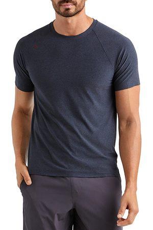 Rhone Reign Short-Sleeve T-Shirt