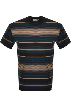 Carhartt Tuscon Short Sleeved T Shirt