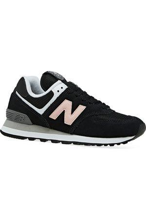 New Balance Wl574 s Shoes - 01