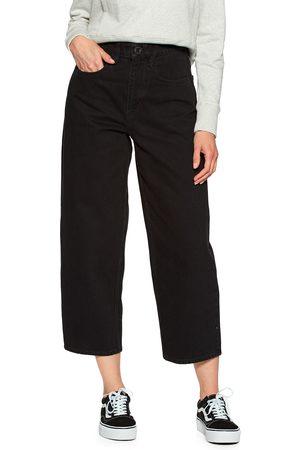 Volcom Weellow Denim s Jeans