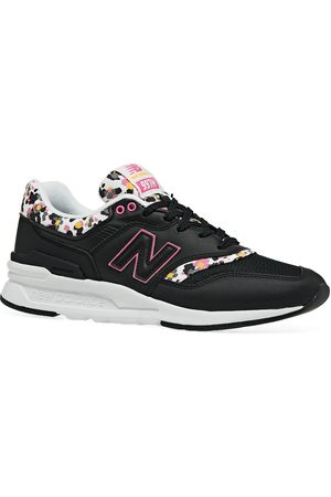 New Balance CW997 s Shoes