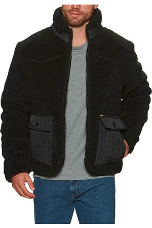 Wrangler Jeans Wrangler Western Liner s Fleece