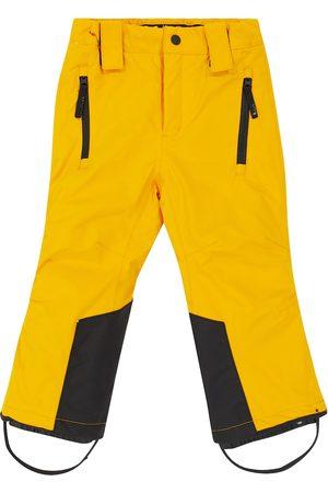 Molo Jump softshell ski pants
