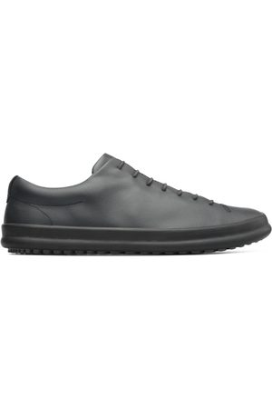 Camper Chasis K100373-005 Casual shoes men