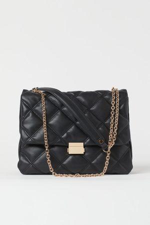 H&M Quilted Shoulder Bag