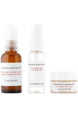 Susanne Kaufmann Fragrances - Glow Box Set