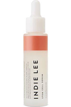 Indie Lee Fragrances - Stem Cell Serum, 30 mL