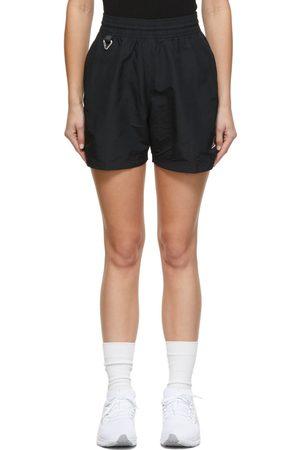 Nike Black NRG ACG Shorts