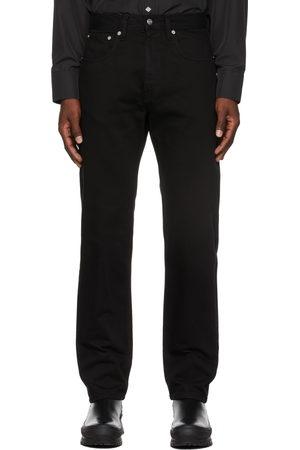 Namacheko Uschi Denim Jeans