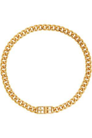 KSUBI Men Necklaces - Dripps Mogul Necklace