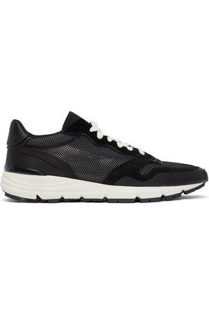 JOHN ELLIOTT Men Sports Equipment - Edition One Runner Sneakers