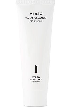 VERSO Fragrances - Facial Cleanser No. 1, 120 mL