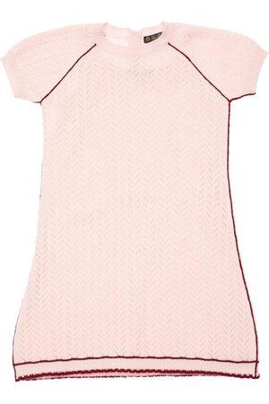 Loro Piana Cashmer Knit Dress