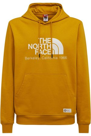 The North Face Berkeley California Cotton Hoodie