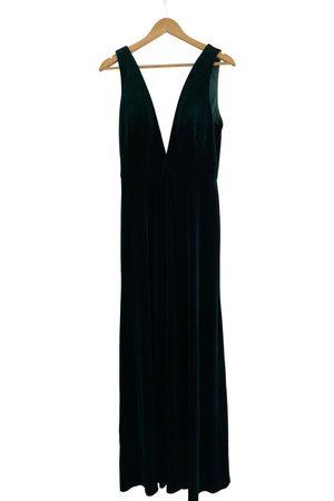 Jenny Yoo Maxi dress