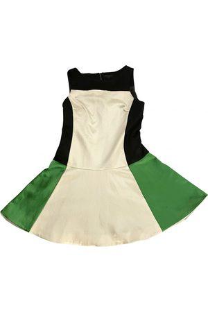 RAG&BONE Mini dress