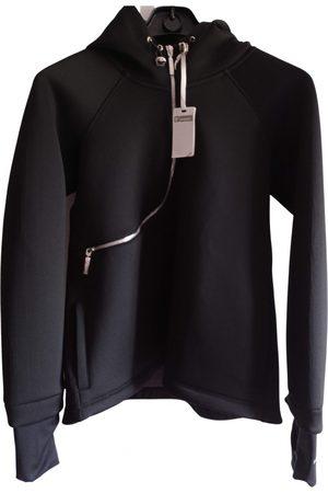 Freddy Biker jacket