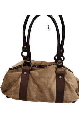 Maliparmi Women Purses - Velvet handbag