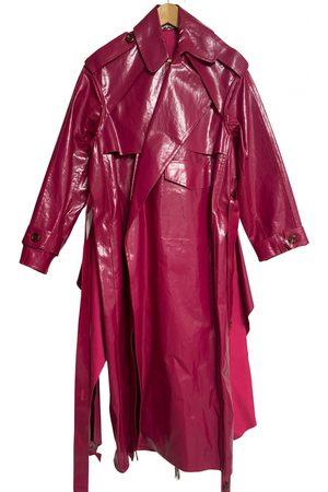 Ellery Women Trench Coats - Trench coat