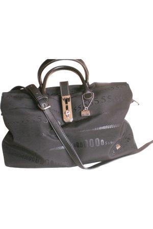 La Bagagerie Cloth 48h bag