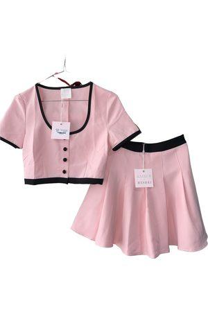 MESHKI Women Skirts - Skirt