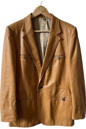 Verra Pelle Leather jacket