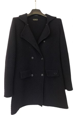 Fred Perry Wool coat