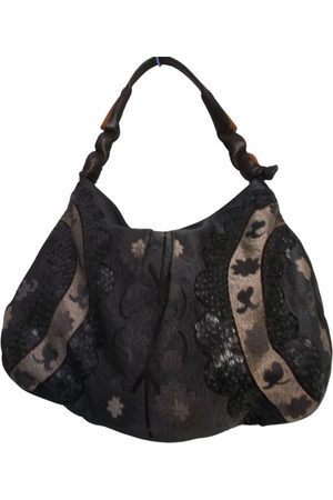 Maliparmi Glitter handbag